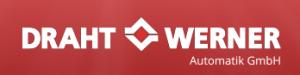 draht-werner-automatik-button