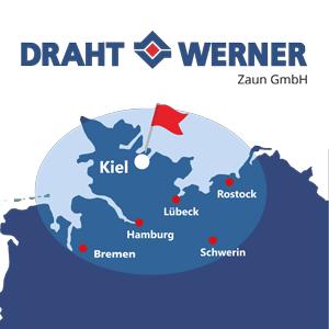 liefergebiete-draht-werner-zaun-gmbh
