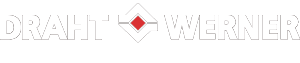 DRAHT-WERNER Gruppe GmbH & Co. KG
