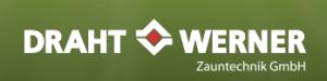draht-werner-zauntechnik-button
